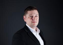 Daniel - Technical Consultant