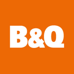 Logo_BQ