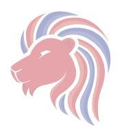 Lion-Icon-(web)_edited.jpg
