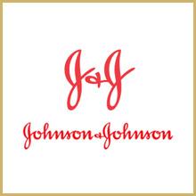 logo-clientes-johson-johson