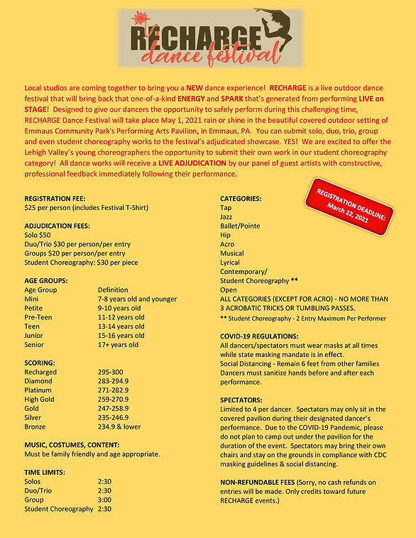 RECHARGE Flyer-page-001.jpg