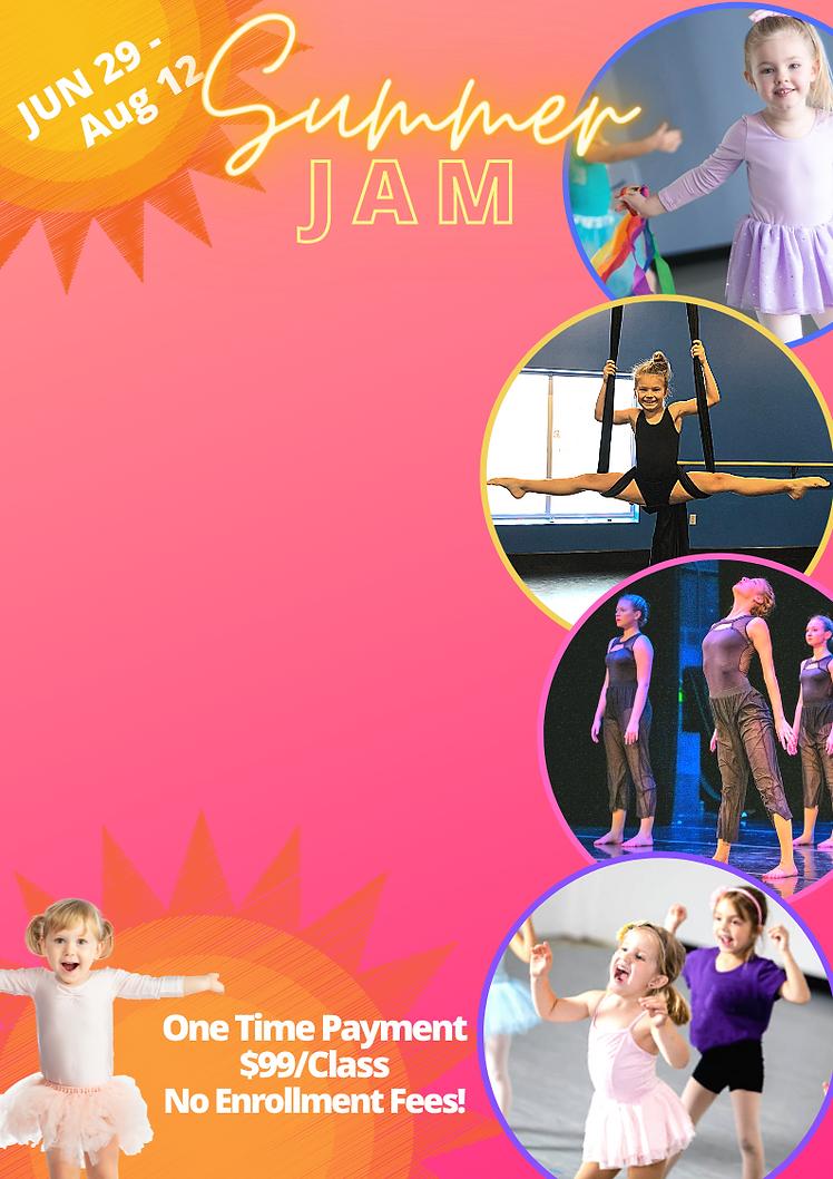 Summer Evening 2021 Kids1 (2).png