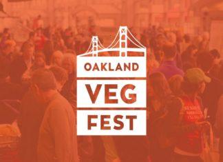 Oakland Veg Fest