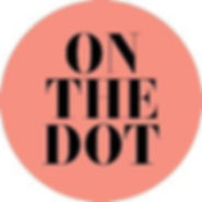 On the Dot Woman.jpg