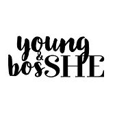 Young&BosSHE.jpg