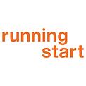 Running Start Logo.png