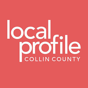 Local Profile.jpg