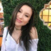 Head Shot - ANNA TAGLIOLI.jpg