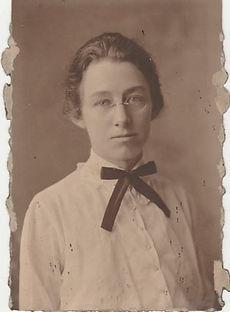 Nellie Gray Robertson.jpg