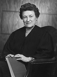 Sarah T. Hughes