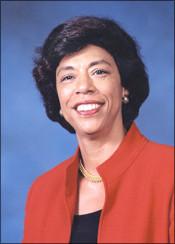Gabrielle Kirk McDonald