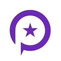 Purple Patriot.png