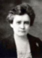 Annie Webb Blanton.jpg
