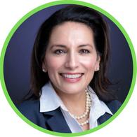 Phyllis Martinez Gonzalez