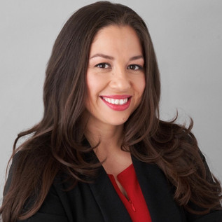 Tara Wilson: Fighting for transparency and justice