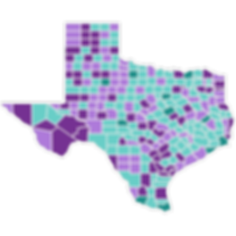 Primary Parity Map.png