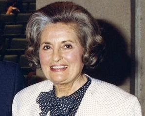 Annette Strauss.jpg