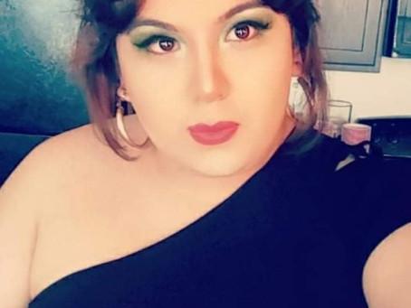 Nyx Mendoza: Using social media for good