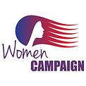 Women Campaign.jpg