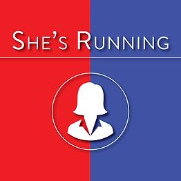 She's Running Pod Logo.png