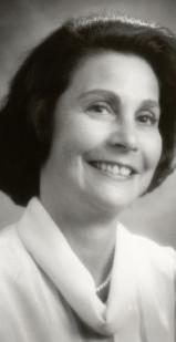 Ruby Kless Sondock