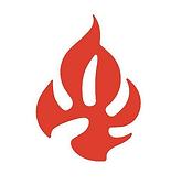 Catchafire Logo.png
