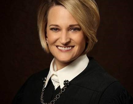 Amanda Reichek: Stretching beyond the comfort zone