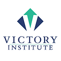 Victory Institute Logo.png