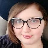 Headshot - SARAH BRUSO.jpg