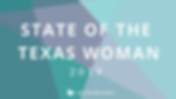 State of the Texas Woman Graphic.png
