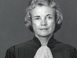 Sandra Day O'Connor.jpg