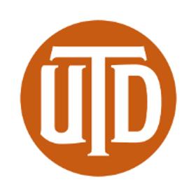 UTD.png