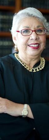 Hilda Tagle