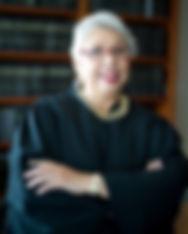 Hilda Tagle.jpg