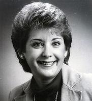Kathy Whitmire.jpg