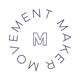 Movement Maker Tribe.png