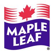 maple leaf foods.png