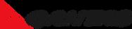 Qantas_Airways_Limited_logo.svg.png