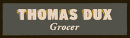 where-to-buy_thomas-dux.png