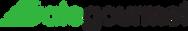 Gate_gourmet_logo.png