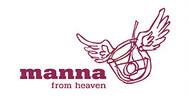 mana from heaven 2.jpg