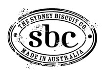sydney biscuit company.jpg
