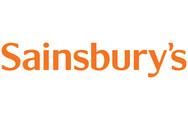 Sainsburys1.jpg