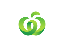 Woolworths-logo.png