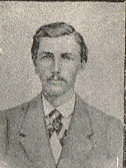 Lt. James H. Bradley