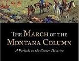 Lieutenant Bradley's Introduction to Plains Indian Warfare at Crazy Woman's Fork
