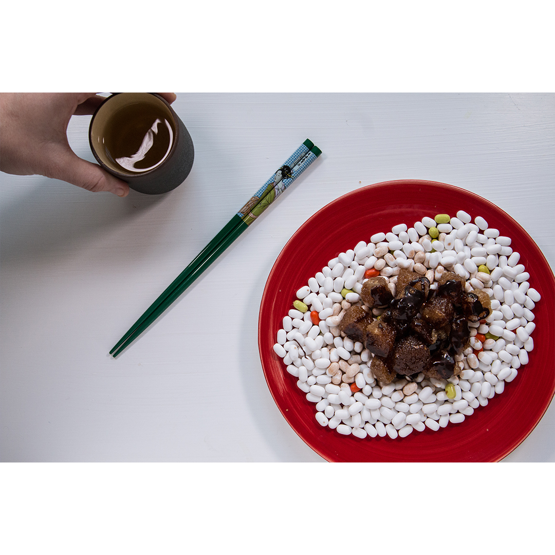 Diabetes-Rice-33