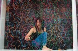 Bettina art show  (16)