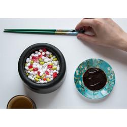 Diabetes-Rice-