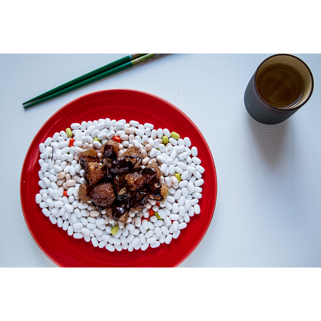 Diabetes-Rice-34